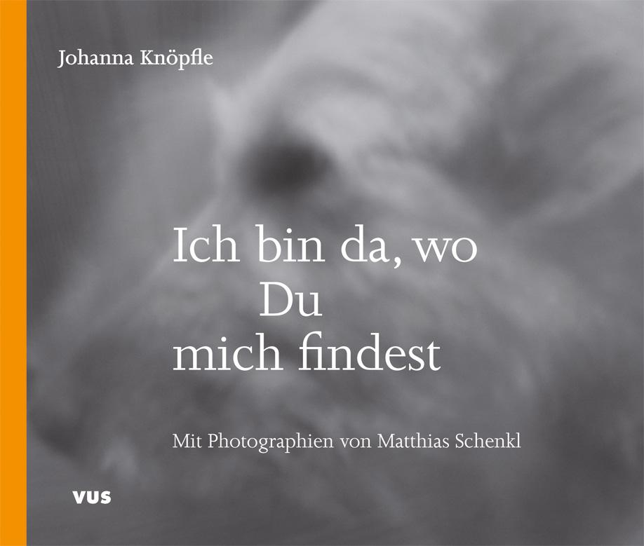 johanna_kn+Âpfle_ich_bin_da
