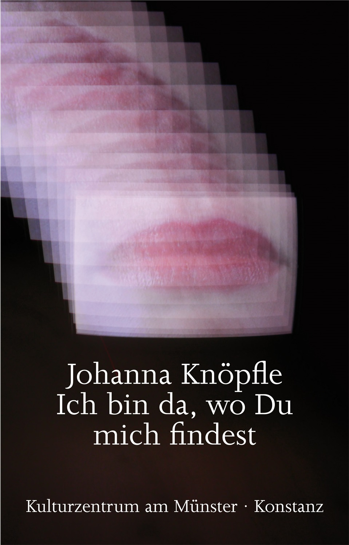 johanna_konstanz_1 - Kopie