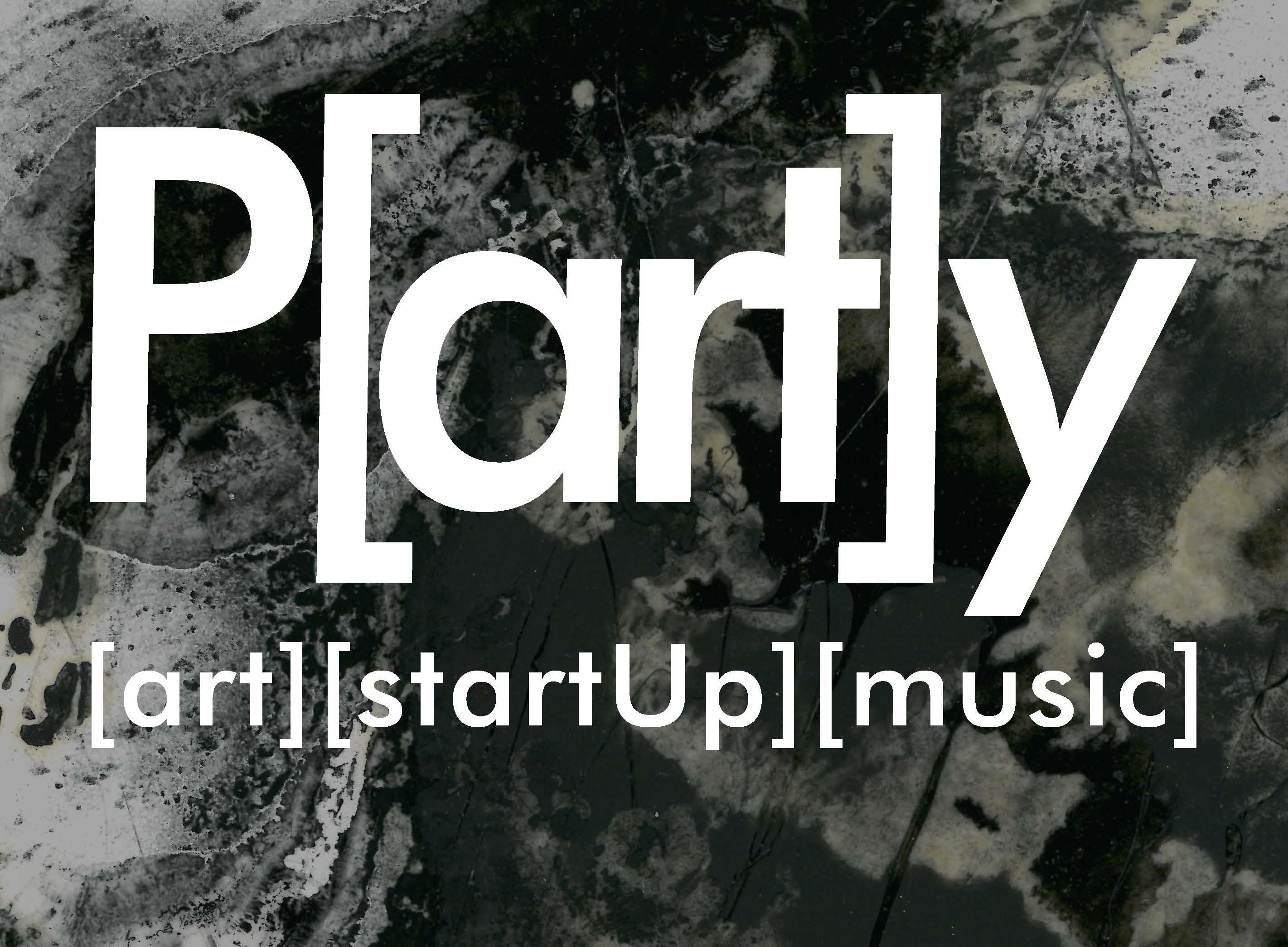 party_dezember_plakat_fin-kopie