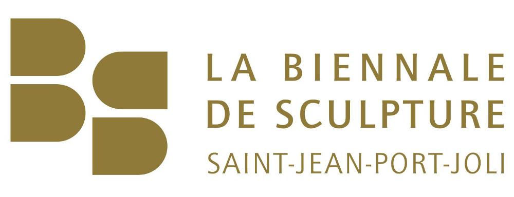 logo biennale 2018